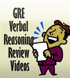 GRE Analytical Writing Greenlight Test Prep